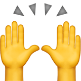 raised_hands